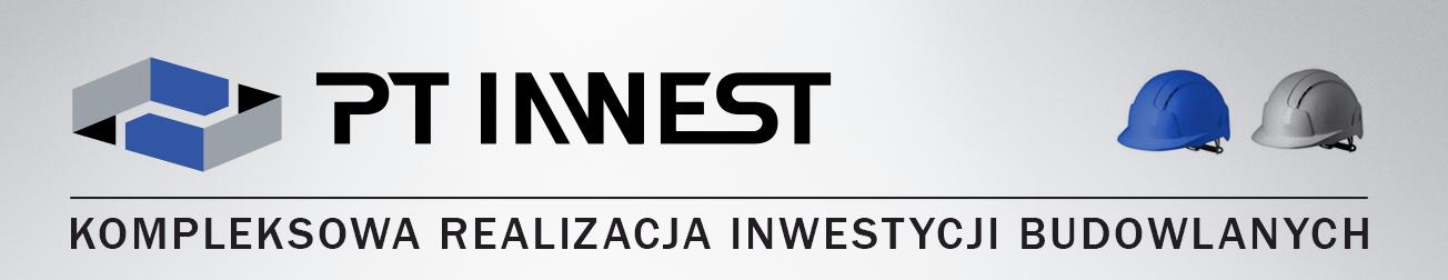 PT Inwest
